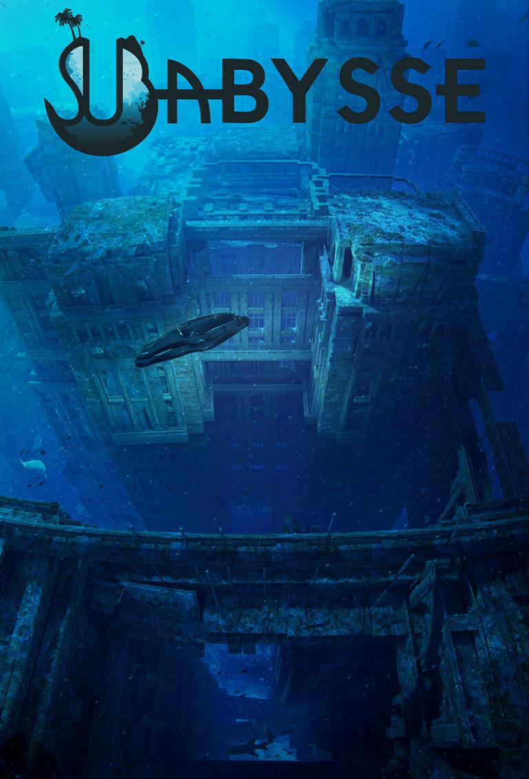 http://subabysse.fr/wp-content/uploads/2020/06/underwater_web-768x1132.jpg