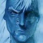 Illustration du profil de Phéjal