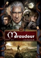 Maraudeur-03